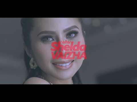 Shelda Vaizha - Sayang Cepat Sayang (Official Music Video)