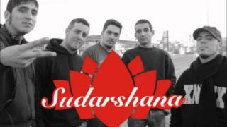 Sudarshana El camino del loto
