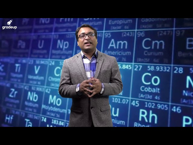 Video Profile Mritunjoy Kumar