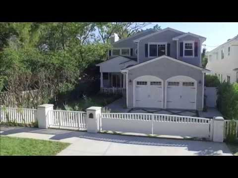 12712 Landale St. Studio City, CA 91604 - Studio City Home For Sale