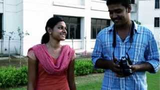 Nirangal tamil short film trailer