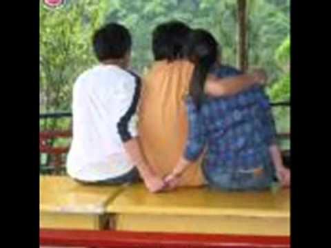 Itatago Na Lang (Teaser)
