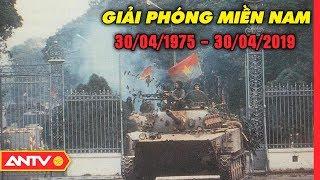 An ninh ngày mới hôm nay | Tin tức 24h Việt Nam | Tin nóng mới nhất ngày 30/04/2019 | ANTV