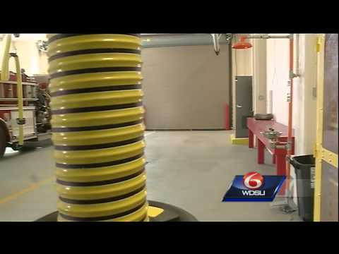 New fire station opens to serve residents in Venetian Isles