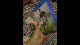 Fifa 15 kutu açılımı CD KEY