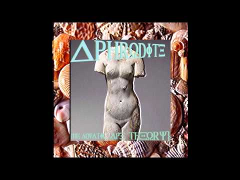 $UICIDEBOY$ - APHRODITE (THE AQUATIC APE THEORY)