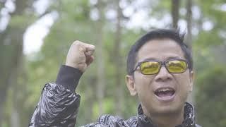Download lagu Sang Alang Prabowo Sandi MP3