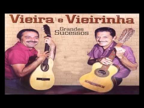 PARA VIEIRA BAIXAR VIEIRINHA CD E
