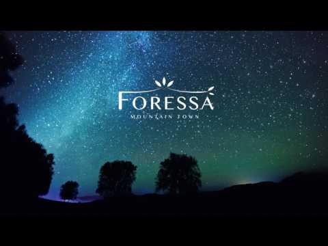 Find yourself in Foressa Mountain Town
