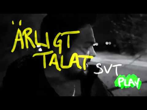 Ärligt Talat på SVT Play