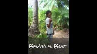 Wrecking Ball - Bisaya Techno Mix [mtzJhonMix]