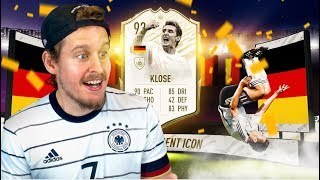 the-legend-of-salto-93-prime-icon-moments-klose-player-review-fifa-20-ultimate-team