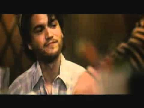 Into The Wild - Bar Scene With Vince Vaughn (best Scene)