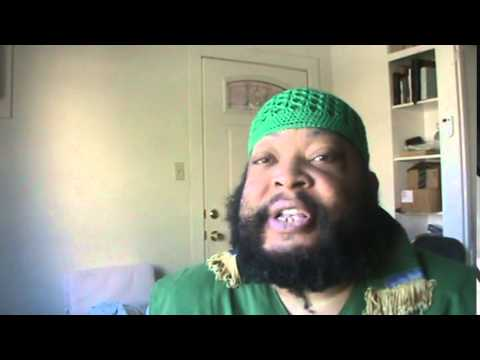HEBREW ISRAELITE NEWS FOR THE 12TH MONTH 2ND DAY 001