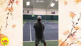 Omg Thats So Funny Sports Fails | What Could Go Wrong | Funniest Fitness Fails | Omg Thats So Funny