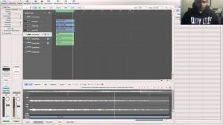 Music Producers: Death of .Wav Files