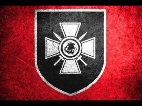 Russian Nazis: Part One