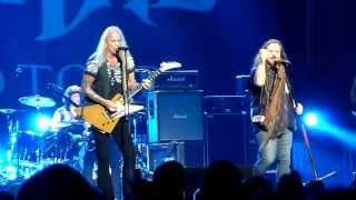 Lynyrd Skynyrd - You Got That Right
