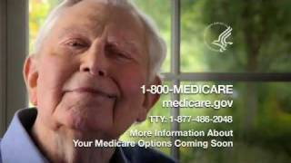 President Obama takes out $700K Medicare health care ad featuring Andy Griffith