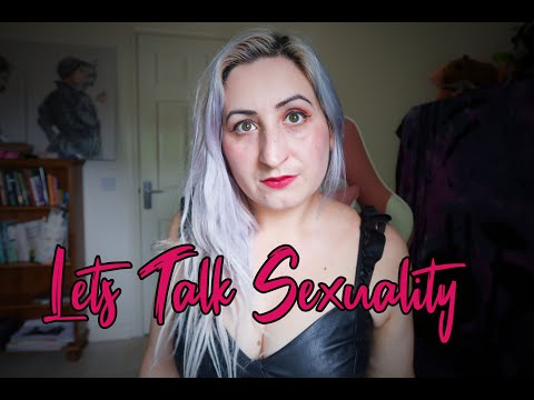 ASMR: 'Master, Look At My New Toys!' Submissive BDSM Role Play from YouTube · Duration:  15 minutes 37 seconds