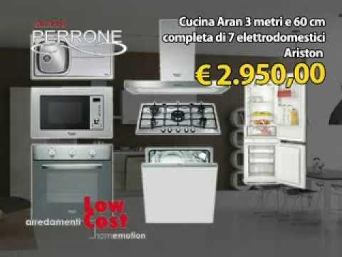 PERRONE ARREDAMENTI low cost http://www.perronearredamenti.com ...