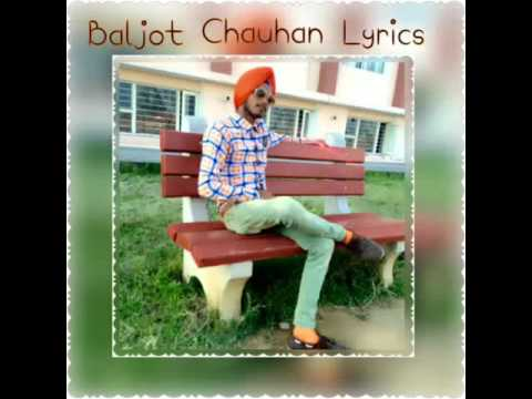 Prabh Gill - Mere Kol -Reply Song By Baljot
