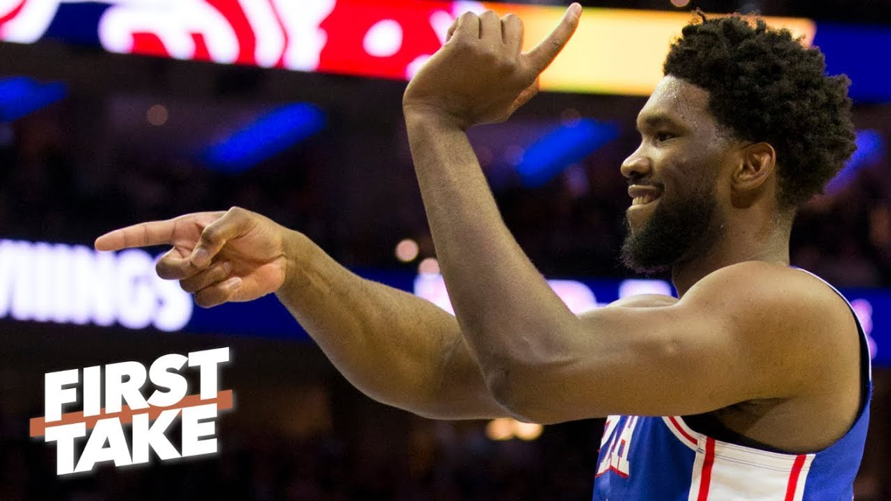 76ers-are-one-shooter-away-from-winning-the-east-stephen-a-first-take