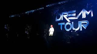 Black Coffee Diljit Dosanjh New Song 2017 Dream Tour