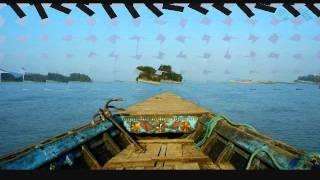 Bhupen Hazarika - Bistirno Parore