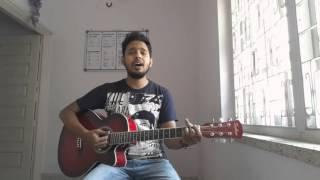 Pehli Nazar Mein - Race | Atif Aslam | Saif Ali khan and Bipasha Basu | Guitar Cover | Gourav Gupta