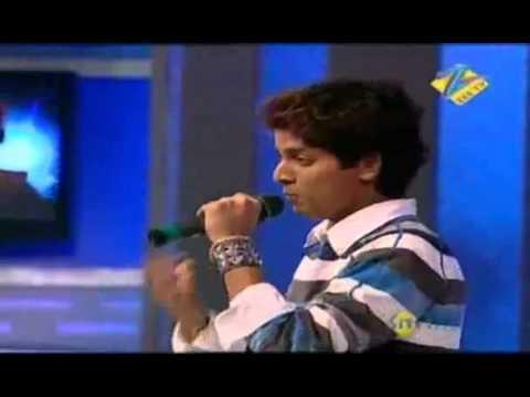 Aaj Din Chaddeya - Ranjeet Rajwada