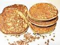 ОЛАДЬИ БЕЗ МУКИ для худеющих.  Диета, Правильное Питание. Flourless Fritters.
