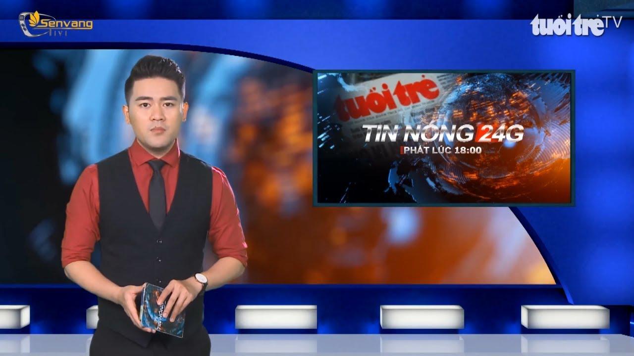 Di tích lịch sử bị VẼ BẬY chi chít: Căn bệnh xấu xí của người Việt – Tin nóng ngày 09/11/2018