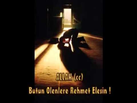 Tunar - Amin Amin Ilahi Amin