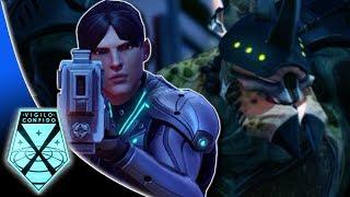XCOM 2 Gameplay | THE QUEEN OF HURT