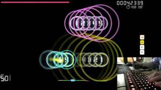 osu! - MC Mental - MC Mental @ His Best +EZ 98.84% FC