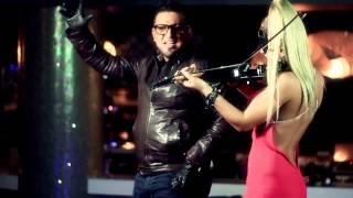 Repeat youtube video Costel Biju - Hai iubi iubi ( Oficial Video ) Tel +40763999986