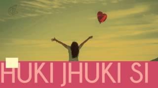 Jhuki Jhuki Si Nazar (Full Song) - Jagjit Singh || Arth