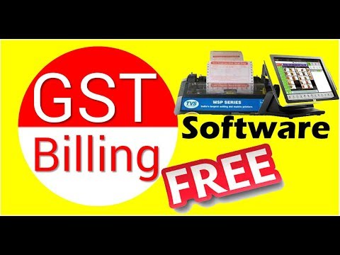 Free Invoice Software - Free invoice accounting software