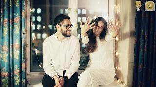 Свадебный блог. Анонс. Платье, фото, видео, организация, цены