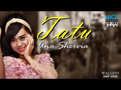 tatu-||-ana-shervia-|-cantik-anggun-mempesona