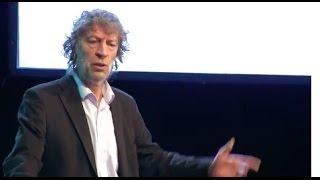 Limity vznikají v naší hlavě/Limits arise in our head | Stanislav Bernard | TEDxOstrava