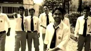 ke dil tu rona nahi cover by ashv band (sandeep,anuj,ashutosh)