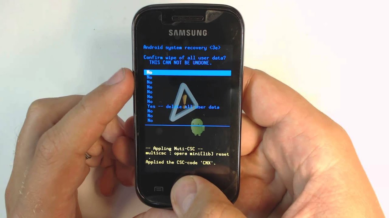 samsung galaxy gio s5660 software free download