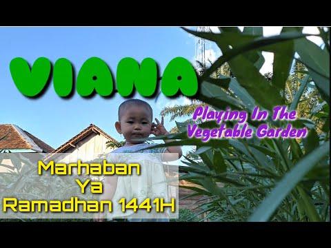 marhaban-ya-ramadhan-1441h-|-viana-geulis