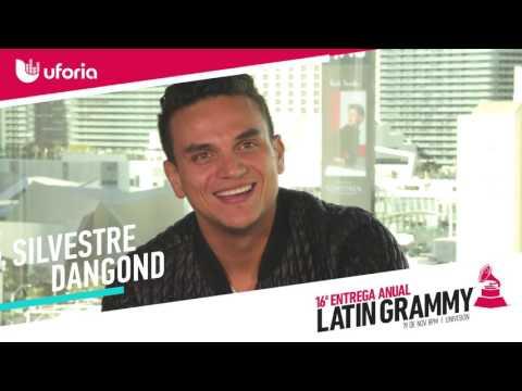 Entrevista: 1 Minuto con Silvestre Dangond - Version Latin GRAMMY
