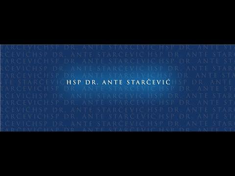 Ljubim te Hrvatska Domovino sveta - Himna HSP AS  IV Opći Sabor