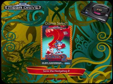 Maximus Arcade Themes | DebugStation