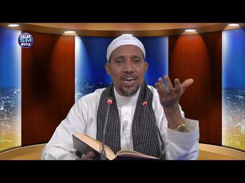 D 48 كتاب معالم السنة النبوية الدكتور آدم شيخ علي