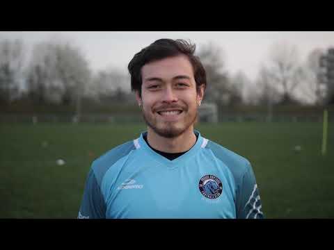 Můj fotbal živě pomůže fotbalistům v Sierra Leone